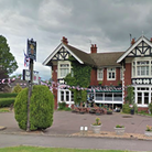 On Saturday morning, The Rose and Crown at Thorney announced it would be closing at the end of the day.