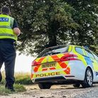 Cambridgeshire police have launched a new podcast