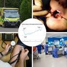 Can the NHS survive in a post-Covid world