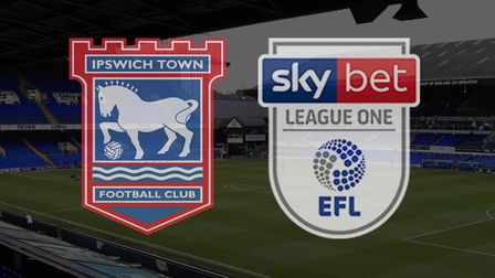 Ipswich Town begin their League One campaign this weekend