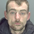 Police are appealing for help to trace Gary Jakeman, wanted in the Norwich area.