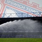 A new era dawns at Ipswich Town this afternoon