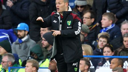 Norwich manager Alex Neil admits Jose Mourinho's Chelsea exit underlined the problems of management