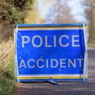 MU-2-POLICE-ACCIDENT-SIGN-2014