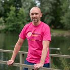 Paul Steward is climbing Ben Nevis in September for Brain Tumour Research in memory of his mother.