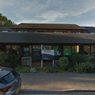 Two Haverhill GP practices have disabled their online service after warning