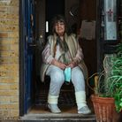 People in isolation tell their stories, going on show at Toynbee Hall