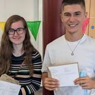 Ely College GCSE results