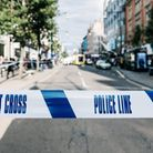 Police have made an arrest in the murder investigation launched after a man was found dead in Tower Hamlets Cemetery Park