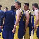 East Cambs Basketball Club return to action after Covid lockdowns