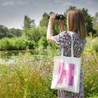 Norfolk Heritage Open Days 2021 features a jam-packed programme, including a day out at Pensthorpe Natural Park.