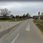 The final phaseofthe build of a new £1.25m roundaboutis set to cause more road closuresin Great Ellingham.