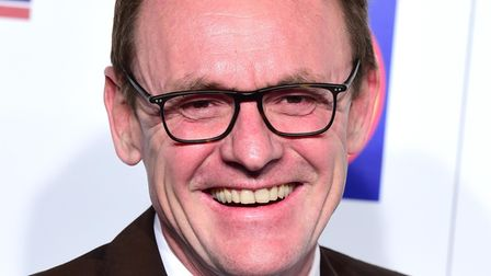 Comedian Sean Lock has died of cancer aged 58.