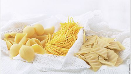 Pasta-comes-in-all-different-s-6af018ad