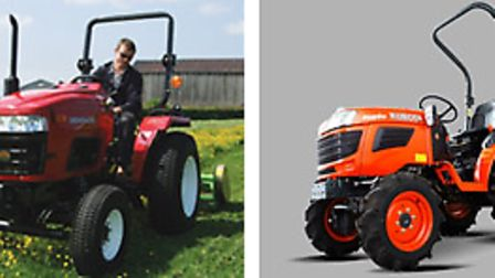 Siromer-and-Kubota-compacts-29d9945d