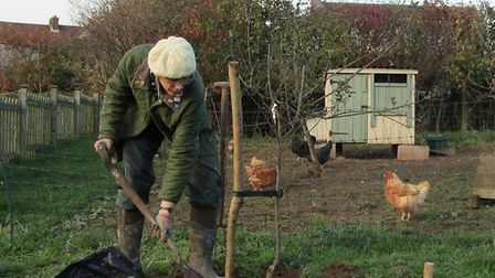 Jules-Moore-planting-another-t-19926905