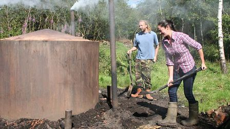 Charcoal-makers-Anna-and-Pete--d824cf39