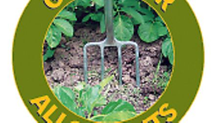 Grow-Our-Allotments-campaign-12ec11f3