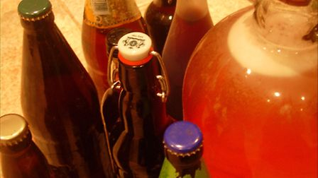 Making-your-own-alcoholic-drin-4a47285f