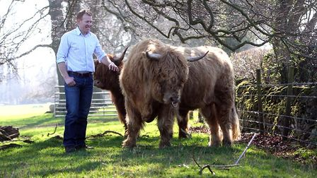 Adam-with-Highland-cattle-at-h-afdf8165