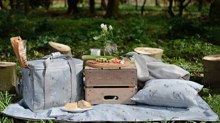 Sophie Allport products