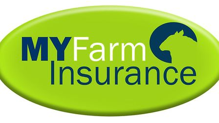 My Farm Insurance – smallholder insurance all wrapped up