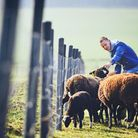 Find the right smallholders insurance for you