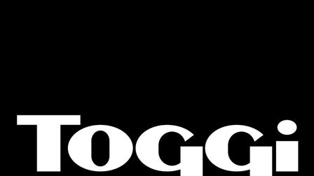 Country Smallholding have teamed up with clothing brand Toggi to offer you the chance to win an enti