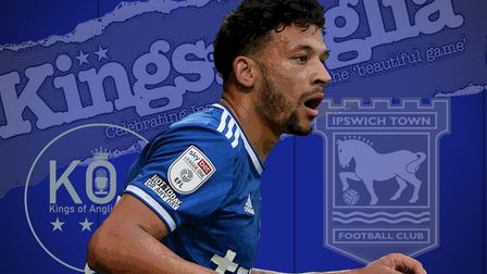 Mark Heath and Andy Warren discuss Ipswich Town's poor start to the season in the latest Kings of Anglia podcast