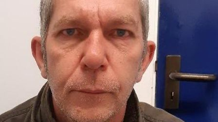 Paedophile Ian Taylor,of Bayford Place, Cambridgehas been jailed for more than a year for sexually touching a schoolgirl.