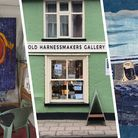 The Harleston and Waveney Art Trail is back for September.
