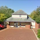 Steeple Bumpstead Surgery near Haverhill could be closed by Unity Healthcare