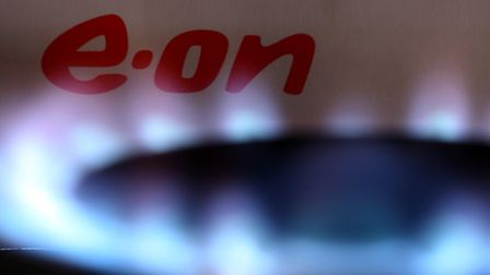 The claims were made about E.ON and Age UK in The Sun newspaper. Photo: Chris Radburn/PA Wire