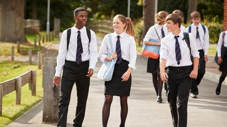 Concerns have been raised over delays to the start of the autumn term