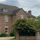 81 Brook Street Soham could be demolished to create access to land for up to 80 homes.