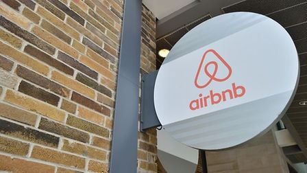 Suffolk could rehome Afghan refugees fleeing the Taliban in Airbnb properties