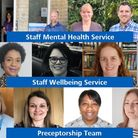Three teams at Cambridgeshire and Peterborough NHS Foundation Trust (CPFT) are among the finalists.