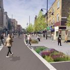 'Liveable Streets' pedestrianizing programme put on hold