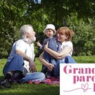 Send the EADT and Ipswich Star your messages for Grandparents' Day on October 3, 2021