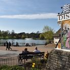 Council no longer has power to decide Diss planning application