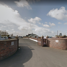 The planning inspector has agreed gypsys at Black Gate Farm in Cobholm will have to move