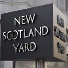 A male was found with a stab wound to his hand in Swiss Cottage on February 2.