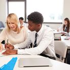 Schools and education providers are being asked to nominate pupils aged 16 to 18