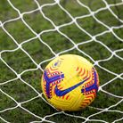 Takeley's run of games without a win has reached three after two more defeats in the Essex Senior League.