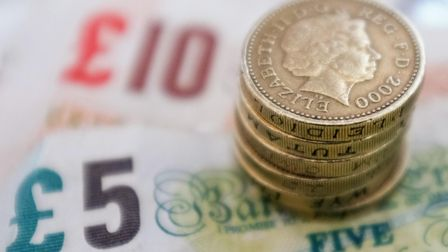 Universal credit cut could have severe impact warns citizens advice