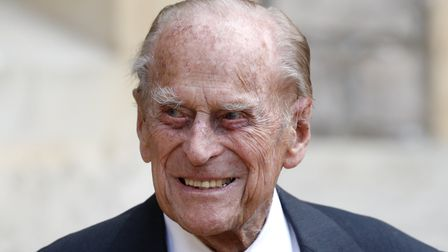 Prince Philip became a member of the RNLI Council in 1972.