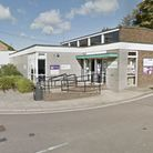 Fakenham Library on Oak Street was home to theCitizen Advice Bureau. but they are looking for new premises.