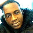 David Adegbite, 18, died from a gunshot wound to the head.