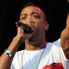 Wiley charged