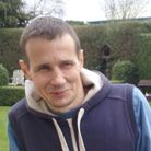 Two men arrested in connection with the murder of Neil Charleshave been released from bail, but remain under investigation